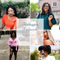 five bloggers i admire folaa oseni